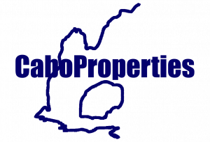 Cabo Properties